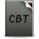 cbt png icon
