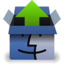 dmg Png Icon