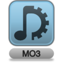mo 3 png icon