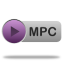 mpc png icon