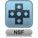nsf png icon