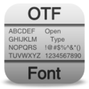 otf png icon