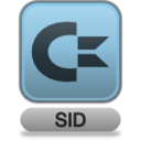 sid Png Icon