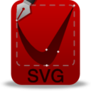 svg Png Icon