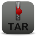 tar png icon