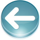 backward Png Icon