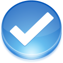 select Png Icon