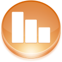 stats Png Icon