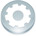 sys Png Icon