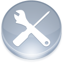 tool Png Icon