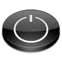 arreter Png Icon