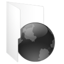 dossier Png Icon