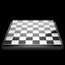 jeu Png Icon
