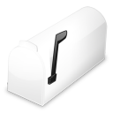 mailbox Png Icon