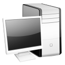 poste Png Icon