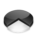 statistiques Png Icon