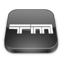 trackmania Png Icon