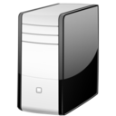 uc Png Icon