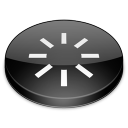 veille Png Icon