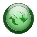 activesync Png Icon