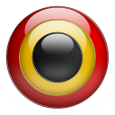 antispyware Png Icon