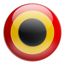 Anti Spyware Png Icon