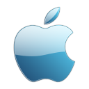 apple large png icon