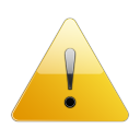 Attention Png Icon
