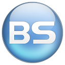 bsplayer Png Icon