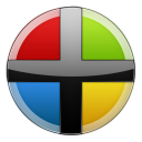 customxp Png Icon
