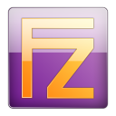 filezilla Png Icon