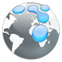 flock Png Icon