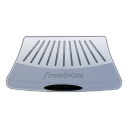 freeboxv Png Icon