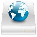 idisque large png icon