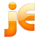 jedit large png icon
