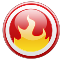 nero large png icon