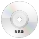 nrg Png Icon