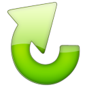 recharger large png icon