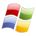 Windows Png Icon