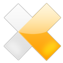 xoops Png Icon