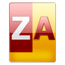 zonealarm Png Icon