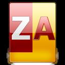 zonealarm Png Icon