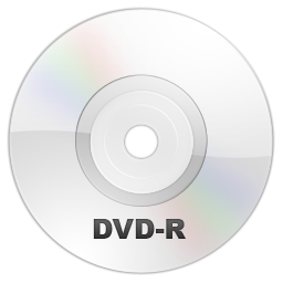 Dvd Icons Free Dvd Icon Download Iconhot Com