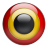 antispyware large png icon