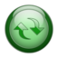 activesync large png icon