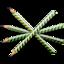 crayonvert large png icon
