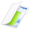 dossierimages large png icon
