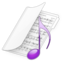 dossiermusiques large png icon