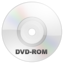 DVD ROM large png icon