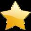 favoris large png icon